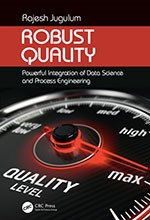 robust quality book cover