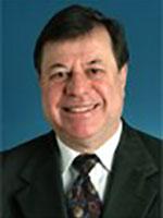 business portrait of man